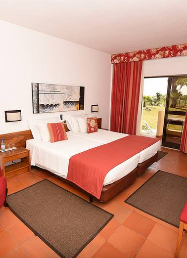 Gallery Page - Hotel